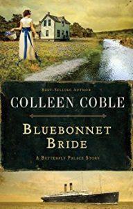 bluebonnetbride