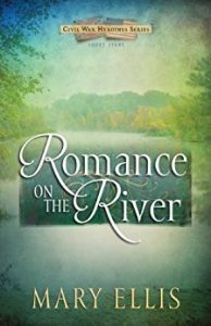 romanceontheriver
