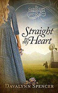straighttomyheart