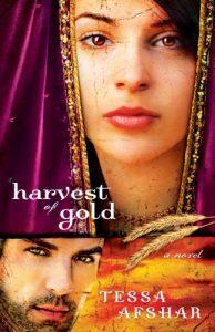 harvestofgold