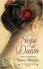 hopeatdawn