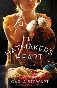 thehatmakersheart