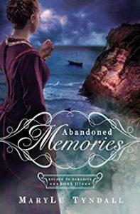 abandonedmemories