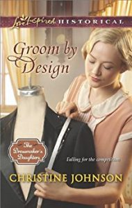 groombydesign