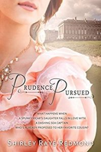 prudencepursued