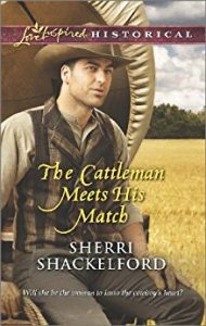 cattlemanmeetshismatch