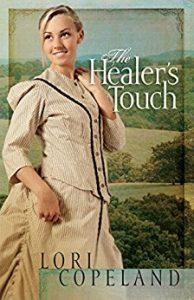 healerstouch
