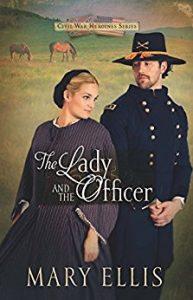 ladyandtheofficer