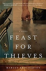 feastforthieves