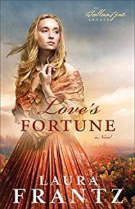 lovesfortune