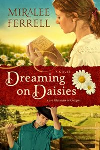 dreamingondaisies
