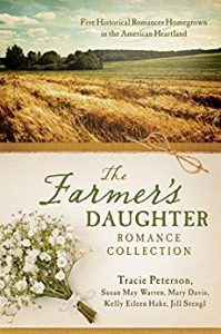 farmersdaughtercollection