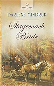 stagecoachbride