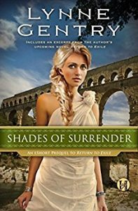 shadesofsurrender