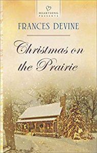 christmasontheprairie