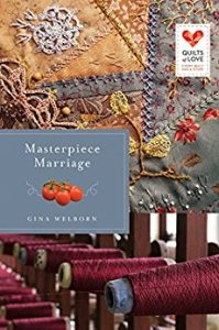 masterpiecemarriage