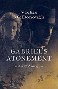 gabrielsatonement