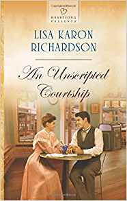 theunscriptedcourtship