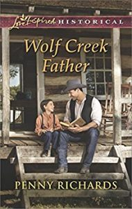 wolfcreekfather