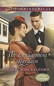engagementbargain