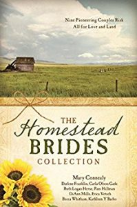 homesteadbrides
