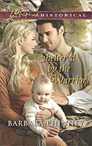 shelteredbythewarrior