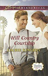 hillcountrycourtship