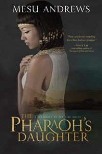 pharaohsdaughter