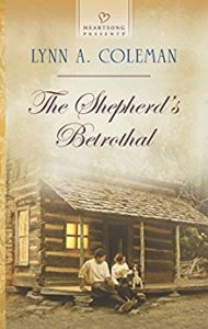 shepherdsbetrothal