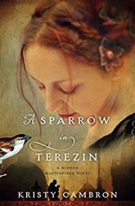 asparrowinterezin