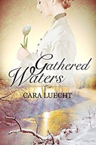 gatheredwaters