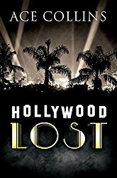 hollywoodlost