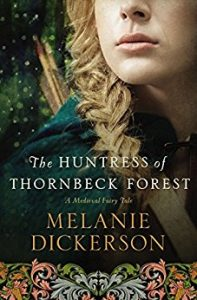huntressofthornbeckforest