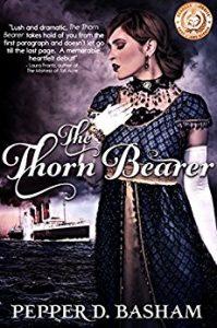 thethornbearer
