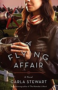 aflyingaffair