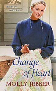 changeofheart