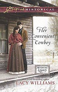 herconvenientcowboy