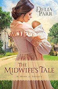 midwifestale