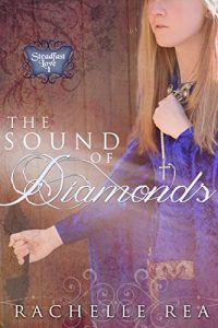 soundofdiamonds