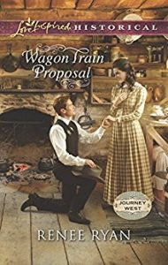 wagontrainproposal