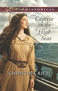 captiveonthehighseas
