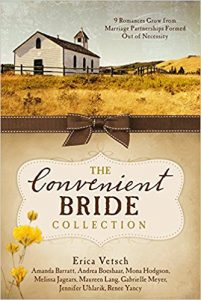 convenientbridecollection