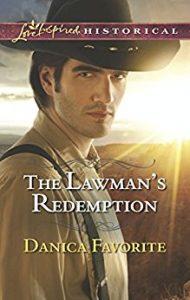 thelawmansredemption