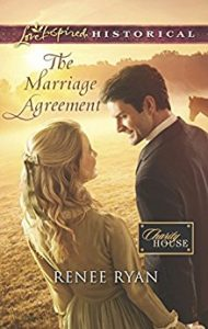 themarriageagreement