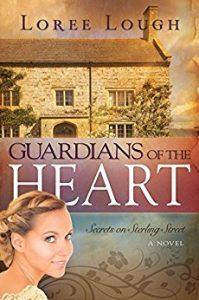 guardiansoftheheart