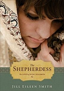 theshepherdess