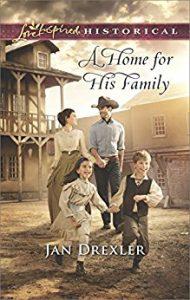 ahomeforhisfamily