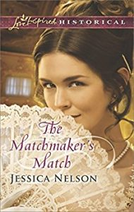 thematchmakersmatch