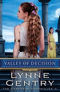 valleyofdecision