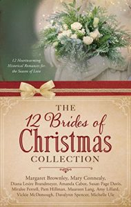 12bridesofchristmascollection